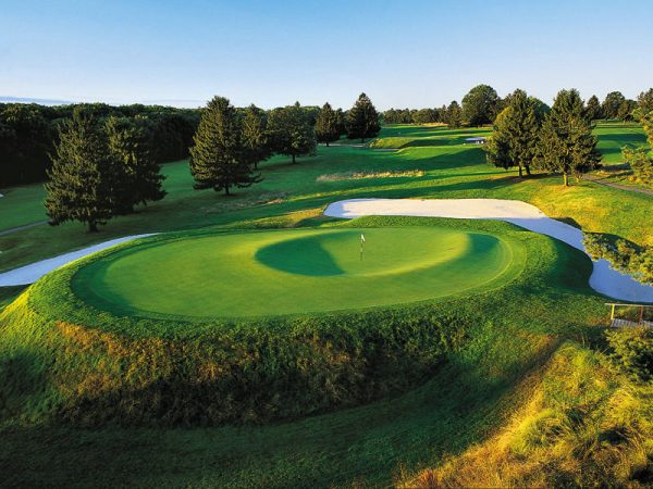 Forsgate-Country-Club-Banks-Course-12th-hole-800×600