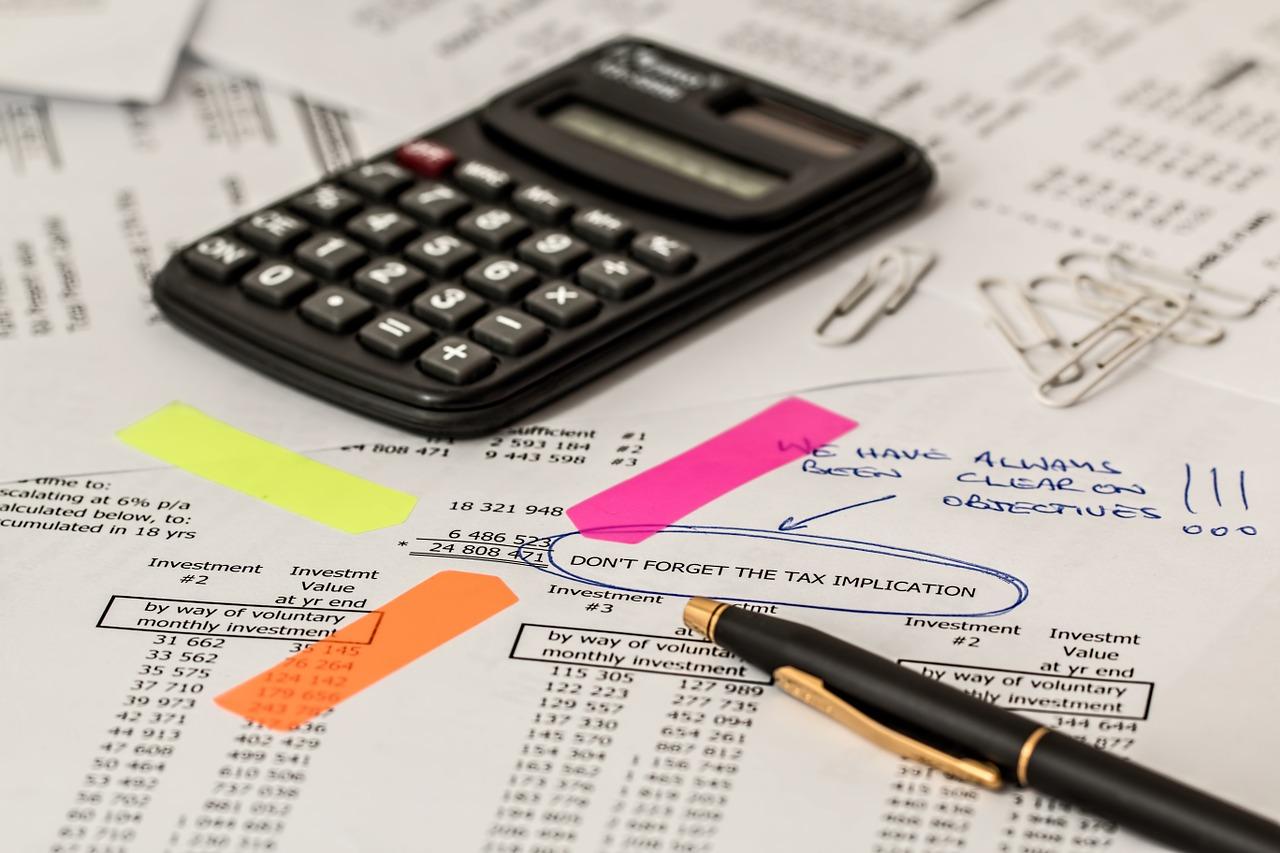 calculator-1044173_1280